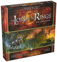 Lord of the Rings LCG Core Set