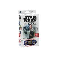 Star Wars Destiny Obi-Wan Kenobi Starter Set English