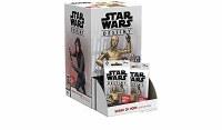 Star Wars Destiniy: Spark Of Hope Booster Display (36) EN