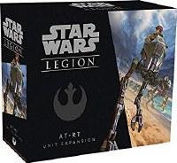 Star Wars Legion AT-RT Unit Expansion EN