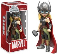 Funko Rock Candy Marvel Thor