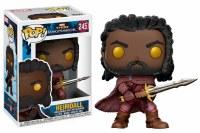 Funko POP! Thor Ragnarok Heimdall