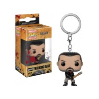 Funko POP! Keychain Negan