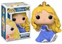 Funko POP! Disney Aurora