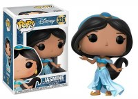 Funko POP! Disney Jasmin