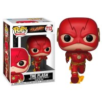 Funko - POP! Television The Flash