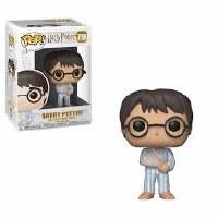 Funko POP! Harry Potter Harry Potter (PJs)