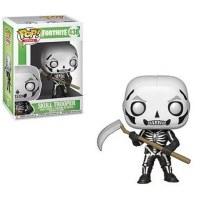 Funko POP! Fortnite Skull Trooper