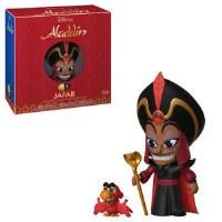 Funko Five Star Aladdin Jafar
