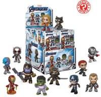 Funko Mystery Mini Avengers Endgame