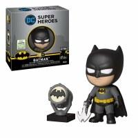 Funko Five Star DC Batman ECCC Limited Edition