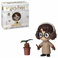 Funko Five Star Harry Potter Harry Potter Herbology