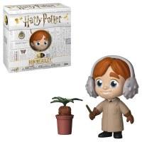 Funko Five Star Harry Potter RRon Weasley Herbology