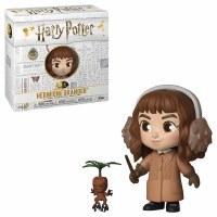 Funko Five Star Harry Potter Hermione Granger Herbology