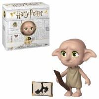 Funko Five Star Harry Potter Dobby