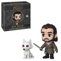 Funko Five Star Game of Thrones Jon Snow