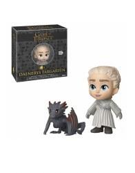 Funko Five Star Game of Thrones Daenerys Targaryen