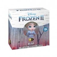 Funko Five Star Frozen 2 Elsa