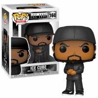 Funko POP! Rocks Ice Cube