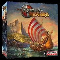 Reavers of Midgard EN