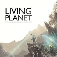 Living Planet EN / FR