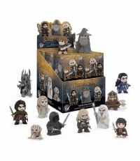 Funko Mystery Mini Lord of the Rings