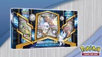 Pokemon Mega Absol EX Premium Collection