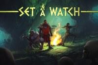 Set A Watch English
