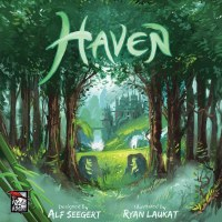 Haven EN