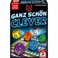 Ganz Schön Clever Deutsch