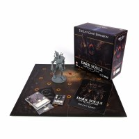 Dark Souls The Last Giant Expansion EN/DE/FR/IT/ES