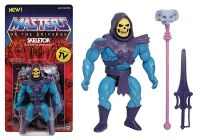 Masters of the Universe Vintage Collection Skeletor