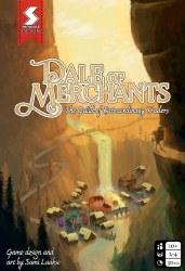 Dale of Merchants English