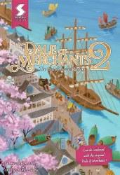 Dale of Merchants 2 English