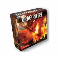Dragonfire EN