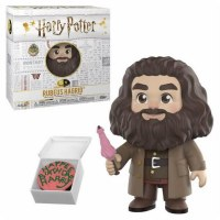 Funko Five Star Harry Potter Rubeus Hagrid