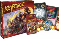 KeyForge: Call of the Archons Core Set EN
