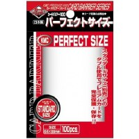 KMC Standard Perfect Size(100)