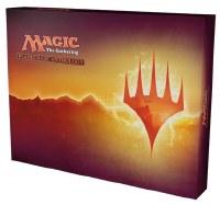 Magic Planechase Anthology English