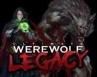 Ultimate Werewolf Legacy EN