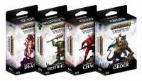 Warhammer Champions TCG Campaign Deck EN - Age of Sigmar