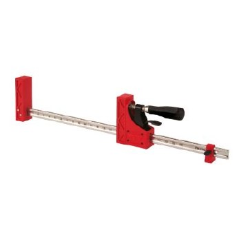 """12"""" JAW OPEN. PARALLEL CLAMP"""