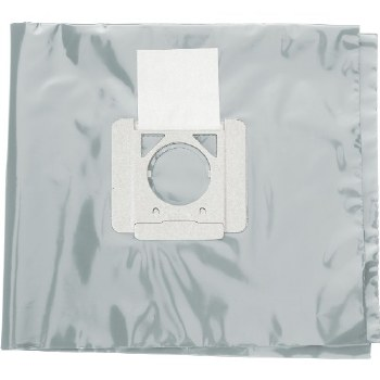 Disposable Liner CT-AC 5x