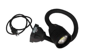 LED LIGHT FOR JWBS-14SFX
