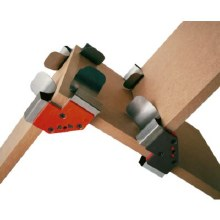 JOINTER CLAMP SET 2PC