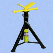 STUBBY JACK STAND 18-27