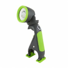 CLAMPLIGHT 100 LUMEN