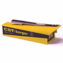 CST BERGER POCKET SIGHT LEVEL