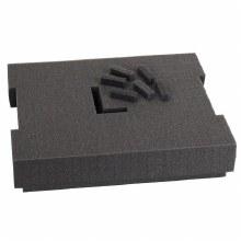 PRE-CUT FOAM FOR L-BOXX 2