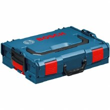 "4½x14x17½"" TOOL BOX 4/SYSTEM"